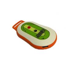 Прилад фізіотерапевтичний SMART mini
