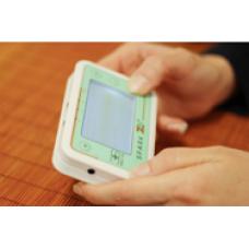 Прилад фізіотерапевтичний SPARK Z4a